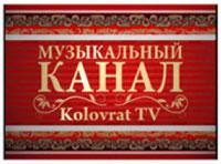 Channal-3 Muzykalnyi kanal